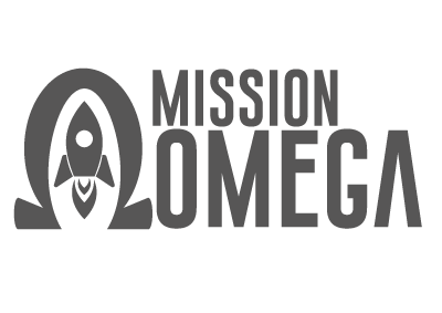 Mission Omega - Escape Game découverte